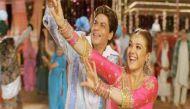 हैप्पी लोहड़ी: ये हैं पंजाब की ख़ुशबू समेटे टॅाप 5 गाने...