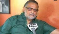 SC से तुषार गांधी ने कहा: महात्मा गांधी की हत्या की दोबारा जांच नहीं होनी चाहिए