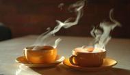 खाली पेट चाय पीने से होते हैं ये 5 नुकसान