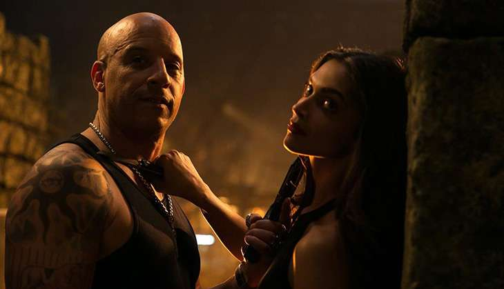 xXx 3 review: Xander Cage has returned, now can he please go away?