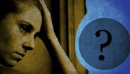 गर्भपात कानून में तुरंत संशोधन की ज़रूरत क्यों है?