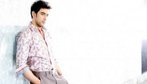 Amit Sadh 'excited' about sharing screen with Akshay Kumar in 'Gold'