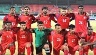 Hero I-League: Churchill Brothers SC eye home ground victory