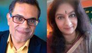 पाकिस्तान: सामाजिक कार्यकर्ताओं की ज़मीन तेज़ी के खिसक रही है