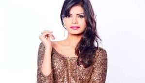 Sonali Raut's paranormal experience during film shoot