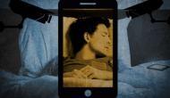 सिर्फ एक ऐप आपके एंड्रॉयड स्मार्टफोन को बना देगा 'स्पाई टूल'