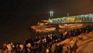 वीडियो: पतंगबाजी का उत्सव बदला मातम में, मृतकों की संख्या 25 हुई