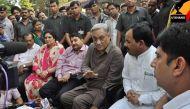 Uttarakhand polls: In BJP's first list, 7 rebels who felled Harish Rawat govt