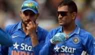 IND Vs SA: तीसरा वनडे जीतकर कोहली तोड़ देंगे धोनी का ये रिकॉर्ड