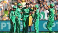 दूसरे वनडे में ऑस्ट्रेलिया को 6 विकेट से हराकर पाक ने 12 साल का सूखा किया ख़त्म