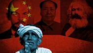 ज़मीन बचाने के लिए मार्क्स, माओ का नाम लेकर चीन से गुहार लगाते हरियाणा के किसान