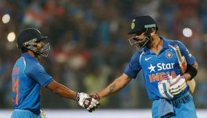 Big Blow to India before World Cup, this key player will not play the first game