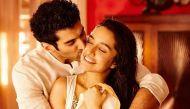 OK Jaanu Box-Office: The Shraddha Kapoor - Aditya Roy Kapur falls flat in its opening weekend