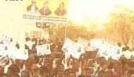 Tamil Nadu celebrates former CM, AIADMK founder MGR's  100th birth anniversary