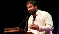 Phantom films to launch Bhagyashree's son Abhimanyu Dassani