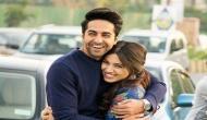 Ayushmann Khurrana has knack of marrying content with commerce: Prasanna