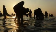 What killed the 6 pilgrims at Ganga Sagar? State says heart attack, PMO tweets stampede