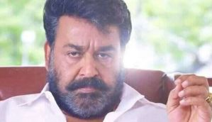 3 reasons why Mohanlal is a deserved winner of 2016 Manorama Newsmaker award