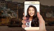 मुफ्त जियो 4G सिम के साथ माइक्रोमैक्स ने पेश किए Vdeo 3 और Vdeo 4 बजट स्मार्टफोन