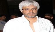 Indian horror films need to let go of 'mumbo jumbo', says Vikram Bhatt