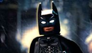 'The Lego Batman Movie' Gets an Action-Packed Game App Ahead of Its Release