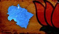 Too many cooks spoiling BJP's broth in Uttarakhand