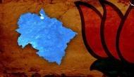 उत्तराखंडः मोदी लहर पर सवार भाजपा को बहुमत, सीएम रावत दोनों सीटों पर हारे