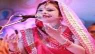 दंगल गर्ल विवाद: 'आमिर ख़ान अब बताएं किरण का भारत छोड़ने का मन करता है या नहीं?'