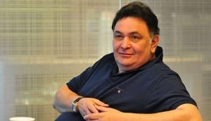 Rishi Kapoor takes a dig at B-Town as 'Baahubali 2' crosses Rs 1000 crore