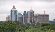 बेंगलुरु बना दुनिया का सबसे डायनेमिक शहर
