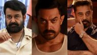 Dangal would have starred Mohanlal or Kamal Haasan if not Aamir Khan, reveal the makers