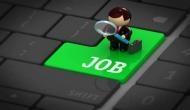 युवाओं के लिए स्टेेट बैंक में नौकरी पाने का सुनहरा मौका, जल्द करें अप्लाई