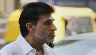 SRK-hit Chennai Express producer Kareem Morani sent to judicial custody till Oct 6 in rape case