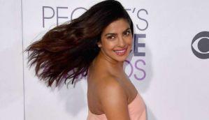 Priyanka Chopra and YouTuber Lilly Singh take home the People's Choice Award
