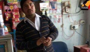 'I make money because of Badal. But I'm with AAP': Lambi trader Satnam