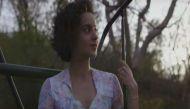 फिल्म 'रंगून' का रोमांटिक गाना 'ये इश्क है' रिलीज