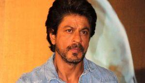 Aanand L Rai's dwarf film goes on floor in March 2017, says Shah Rukh Khan
