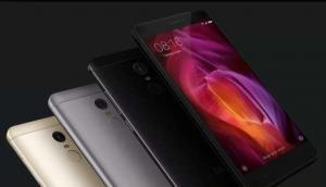 Xiaomi Redmi Note 4 यूजर्स के लिए खुशखबरी