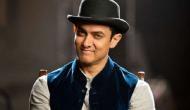 जब मिस्टर परफेक्शनिस्ट ने दुखा दिया था इस सुपरस्टार एक्ट्रेस का दिल, आमिर खान ने भुगता था परिणाम