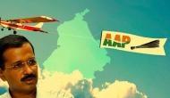 Delhi HC refuses to grant interim relief to AAP MLAs