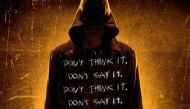 The Bye Bye Man review: Everything you love about horror movies done horribly
