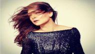 मिस यूनिवर्स 2017 प्रतियोगिता में जज बनेंगी सुष्मिता सेन