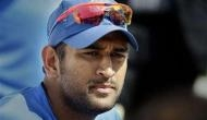 Suresh Raina says, Fabulous decision by BCCI to have Dhoni as mentor for T20 WC