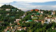 क्या धर्मशाला हिमाचल की दूसरी राजधानी चुनावी पैंतरा है?