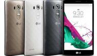 पिक्सल को छोड़ गूगल असिस्टेंट के साथ पहला फोन हो सकता है LG G6