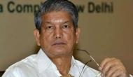 Congress on 10% reservation for economically weaker upper castes: 'der kar di meherbaan aate aate'