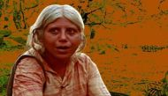 Bastar crackdown continues: Now Bela Bhatia is threatened, told to leave