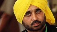 AAP's NRI volunteers lash out against Capt Amarinder Singh on social media