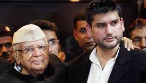 एनडी तिवारी: देश के एकमात्र नेता जो दो राज्यों के रहे CM, जिस दिन पैदा हुए उसी दिन निधन