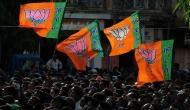 UP polls: Bharatiya Janata Party win all three MLC seats in Kanpur, Gorakhpur and Bareilly